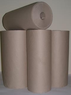Pakavimo popierius